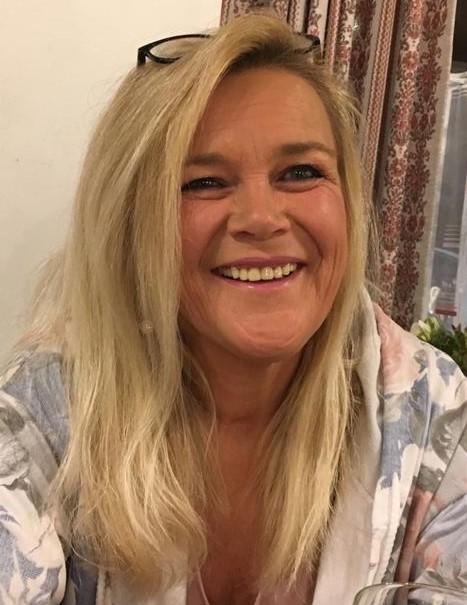 Sylvia Wembacher
