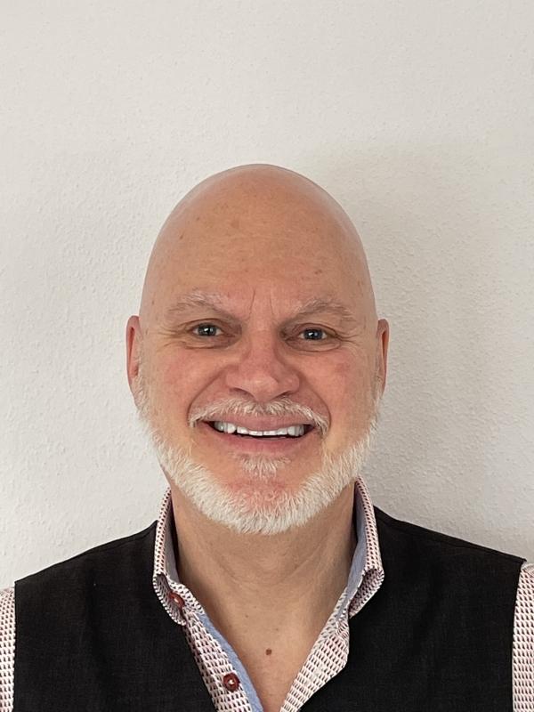 Jörg Neundlinger